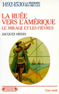 Jacques Heers - .