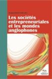 Jacques-Henri Coste - Les sociétés entrepreneuriales et les mondes anglophones.