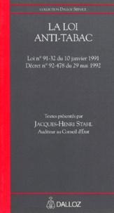 Jacques-Henri Stahl et  Collectif - .