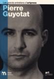 Jacques Henric et Maroussia Klimova - Pierre Guyotat.