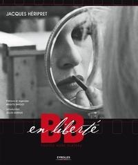 BB en liberté - Photos hors plateau.pdf