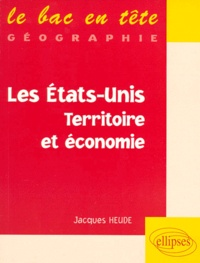 Jacques Heude - .