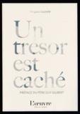 Jacques Hootelé - Un trésor est caché.