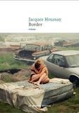 Jacques Houssay - Border.