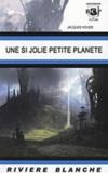 Jacques Hoven - Une si jolie petite planète.