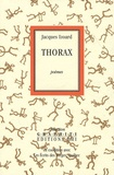 Jacques Izoard - Thorax.