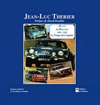 Jean-Luc Thérier - 20 ans de rallye.pdf