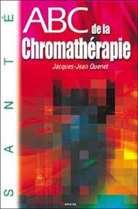 ABC de la chromathérapie.pdf