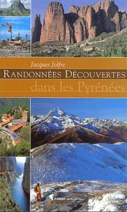 Randonnées découvertes dans les Pyrénées.pdf