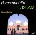 Jacques Jomier - .