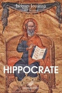 Hippocrate.pdf