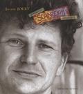 Jacques Jouet - Pour un scanreigh historié - Jean-Marc Scanreigh, Oeuvres de 1973 à 2007.