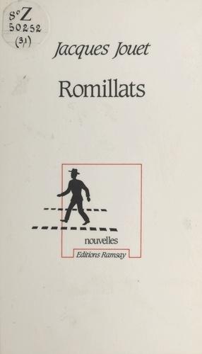 Romillats