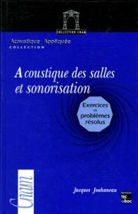 Jacques Jouhaneau - .