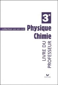 Physique Chimie 3ème - Livre du professeur.pdf