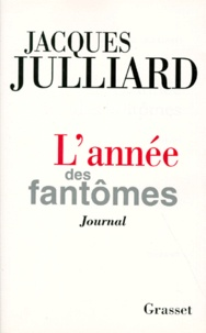 LANNEE DES FANTOMES. Journal 1997.pdf