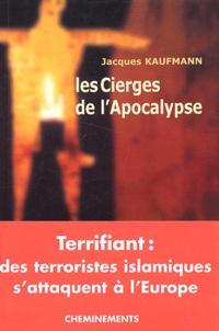 Jacques Kaufmann - .
