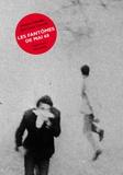 Jacques Kebadian et Jean-Louis Comolli - Les fantômes de mai 68.