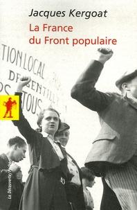 La France du Front populaire.pdf
