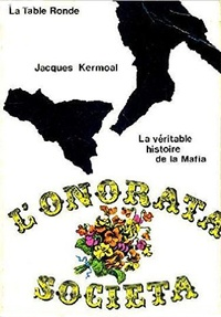 Jacques Kermoal - .