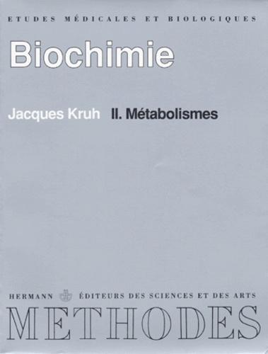 Jacques Kruh - .