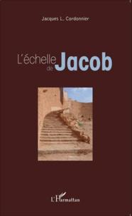 Léchelle de Jacob.pdf