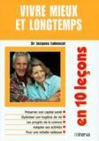 Jacques Labescat - .