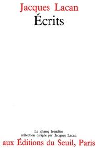 Écrits.pdf