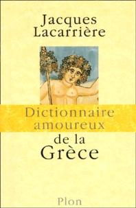 Dictionnaire amoureux de la Grèce.pdf
