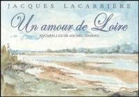 Galabria.be Un amour de Loire Image