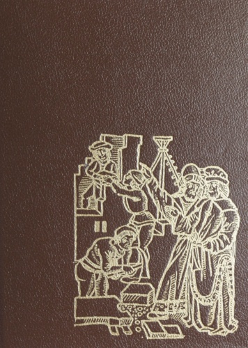 Récits et contes populaires du Languedoc. Tome 1