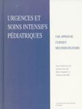 Jacques Lacroix et François Beaufils - .
