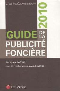 Guide de la publicité foncière.pdf