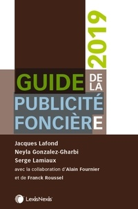 Feriasdhiver.fr Guide de la publicité foncière Image