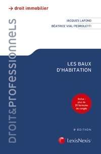 Les baux dhabitation.pdf