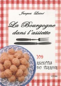 La Bourgogne dans lassiette - 109 recettes du terroir.pdf