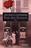Jacques Lanzmann - .
