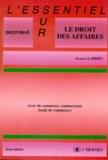 Jacques Larrieu - .