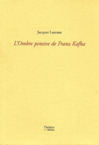 Jacques Laurans - .