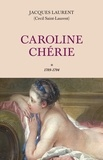 Jacques Laurent - Caroline Chérie T1.