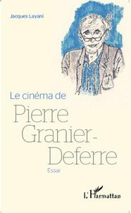 Le cinéma de Pierre Granier-Deferre.pdf