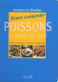 Deedr.fr Bien cuisiner Poissons et fruits de mer Image