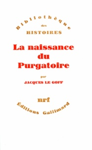 Naissance du purgatoire.pdf