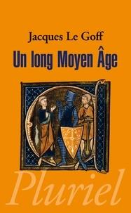 Openwetlab.it Un long Moyen Age Image