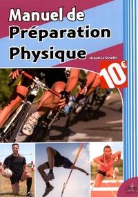 Manuel de préparation physique.pdf