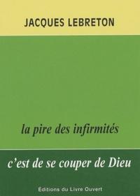 Jacques Lebreton - .