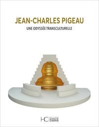 Jacques Leenhardt - Jean-Charles Pigeau - Une odyssée transculturelle.