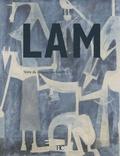 Jacques Leenhardt - Wifredo Lam.