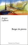 Jacques Lefebvre - .