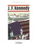 Jacques Legrand et  Collectif - J. F. Kennedy.